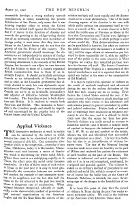 Applied Violence New Republic 08311921-page-001