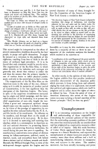Applied Violence New Republic 08311921-page-002