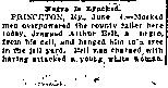 Arthur Bell Bellingham Herald 06041915-page-001
