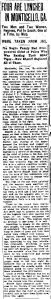 Barber family Augusta Chronicle 01161915-page-001