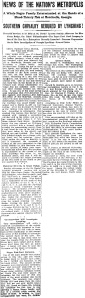 Barber family commentary Freeman 01231915-page-001