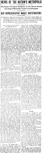 Barber family Freeman 01301915-page-001