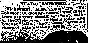 Ed Johnson Grand Forks Herald 01211915-page-001