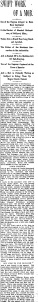 Henry Lewis Times Picayune 12211900-page-001