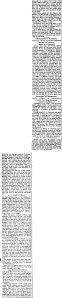 Henry Lewis Times Picayune 12211900-page-002