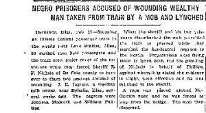 McGuirk and Phillips The Evening News 02171914-page-001