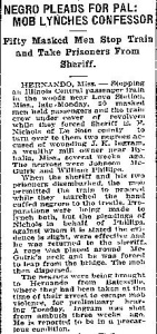 McGuirk and Phillips The Idaho Daily Statesman 02171914-page-001