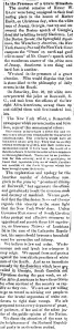 New York Age 01041890 p2-page-001