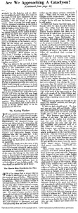Red Summer McClure s Jan 1920-page-002