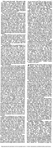 Red Summer McClure s Jan 1920-page-003