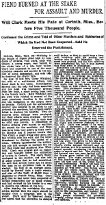 Thomas Clark Daily Picayune 09291902-page-001
