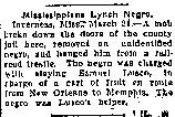 Unidentified Belleville News-Democrat 03251914-page-001