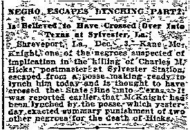 Attempted Dallas Morning News Historical Archive 12041914-page-001
