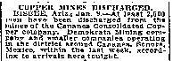 Bizbee Duluth News Tribune 01101919-page-001