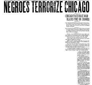 Chicago Aberdeen Daily American 07291919-page-001