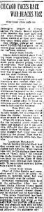 Chicago Aberdeen Daily American 07291919-page-002