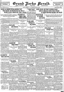 Chicago Grand Forks Herald 07291919-page-001