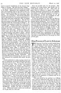 Due Process in Arkansas New Republic 03141923-page-001