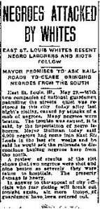 East St Louis Aberdeen Daily News 5-29-1917-page-001