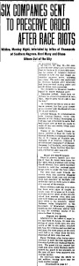 East St Louis Belleville News Democrat 5-29-1917-page-002