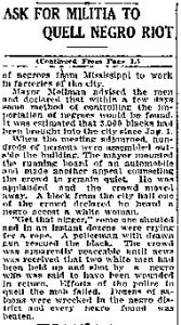 East St Louis Duluth News Tribune 5-29-1917-page-002