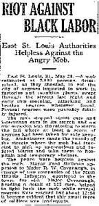 East St Louis Grand Forks Herald 5-29-1917-page-001