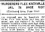 Knoxville Riot Charlotte Observer 09011919-page-002