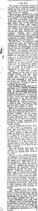 Knoxville Riot Savannah Tribune 09061919-page-001