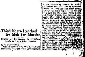 McKnight Lewis Dirden San Jose Mercury Herald 12041914-page-001