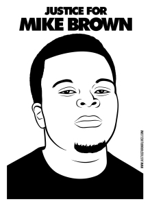 mike22x30