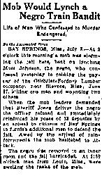 Mose Johnson attempted San Jose Mercury Herald 07091914-page-001