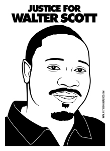 walter22x30
