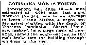 Frank Mathis Attempted The Grand Forks Daily Herald 06191914-page-001