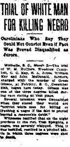 Green Gibson prosecution Augusta Chronicle 03031915-page-001