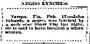 John Schards Grand Forks Herald 02181915-page-001