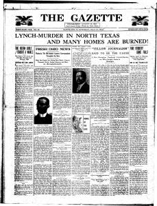 Longview Riot Cleveland Gazette 07191919-page-001