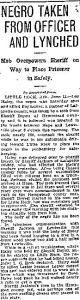 Loy Haley Fort Worth Star-Telegram 06151915-page-001