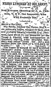 Name Unknown Dallas Morning News 05101915-page-001
