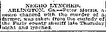 Peter Morris Idaho Daily Statesman 01231915-page-001