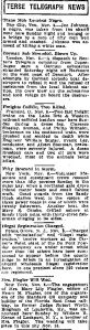 Joe Johnson Grand Rapids Press 11061916-page-001