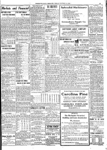 Lake family Charlotte Daily Observer 1211916-page-001