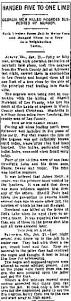 Lake family Kansas City Star 01211916-page-001