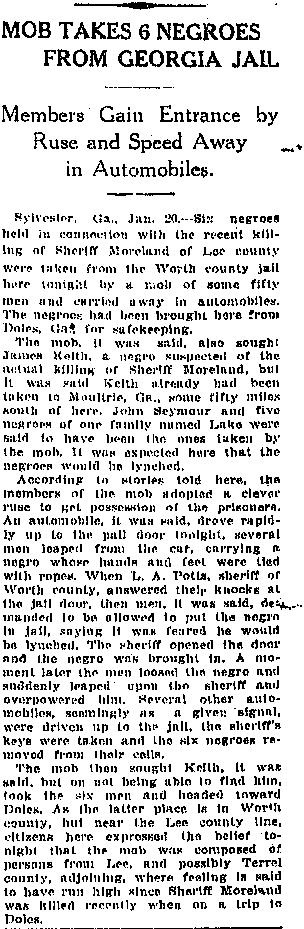 Lake family Times-Picayune 01211916-page-001