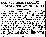 Law and Order League Charlotte Observer 02251918-page-001